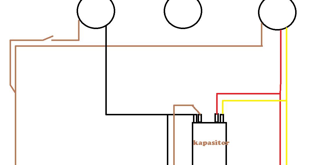 Cara membuat rangkaian mesin cuci dua tabung sendiri dengan mudah cara membuat rangkaian mesin cuci dua tabung sendiri dengan mudah wijdan kelistrikan ccuart Image collections