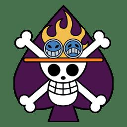 File Logo Ace DLS Terbaru