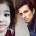 छोटी सी बच्ची ने मांगी मदद Sonu Sood से