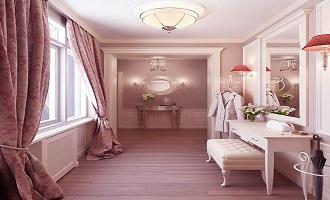 Amenajari interioare case vile clasice Constanta - Amenajari Interioare preturi Constanta