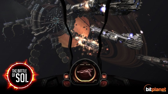 the-battle-of-sol-pc-screenshot-www.ovagames.com-2