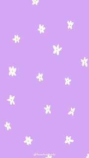 fondo de pantalla minimal movil