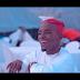 Exclusive Video   Sack Sbs - DEDE   Watch
