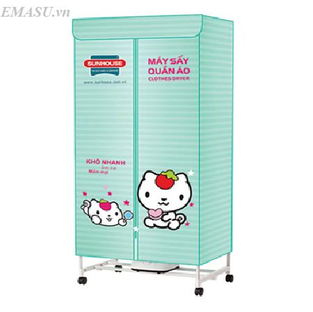 http://emasu.vn/san-pham/may-say-quan-ao-sunhouse-shd2702-15kg/