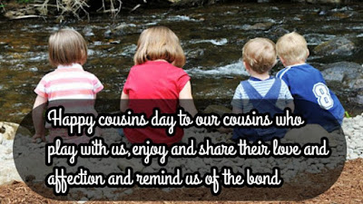 national cousins day images