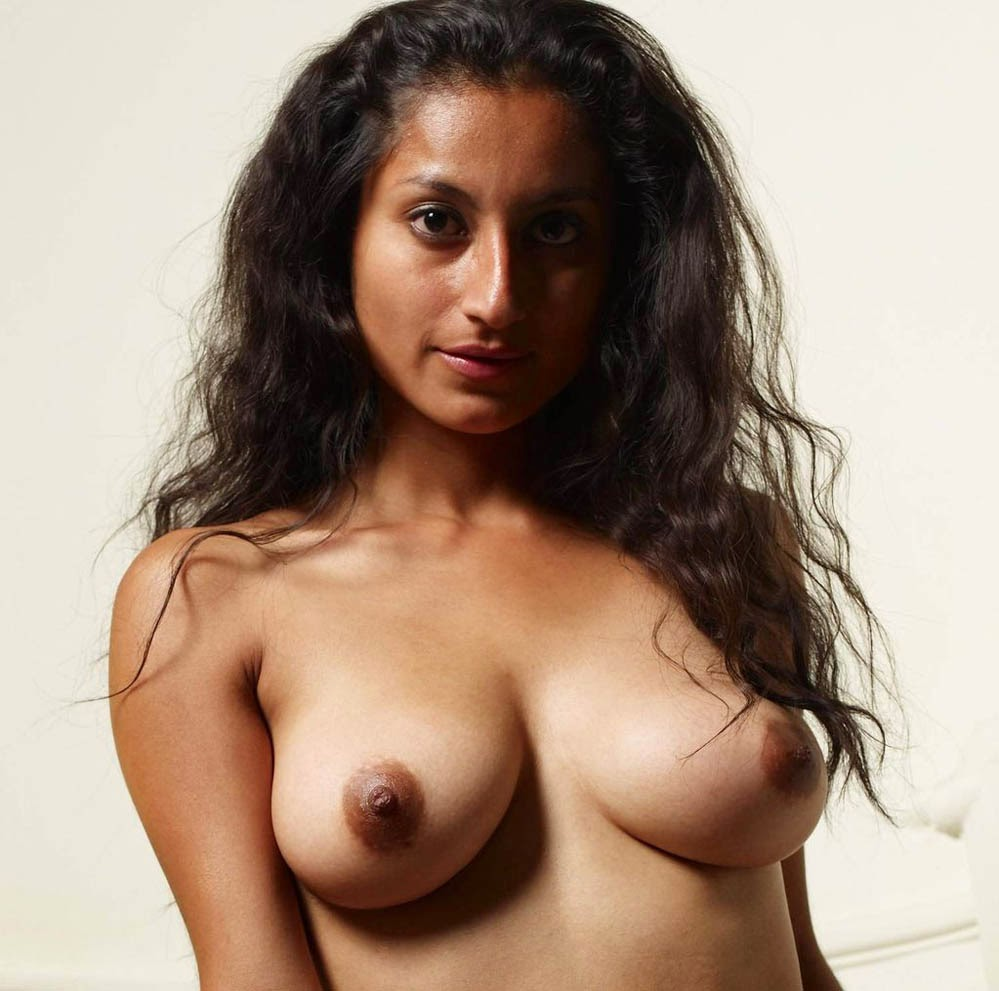 boobs indian sexy