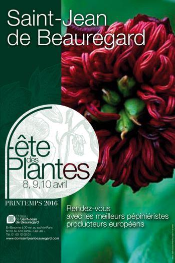 Fete-des-plantes-St-Jean-de-Beauregard