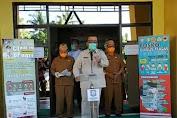 Provinsi Gorontalo Kembali Perpanjang PSBB Sampai 14 Juni 2020