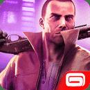 Gangstar Vegas-mafia game APK Download Free