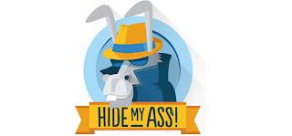 x12 HMA! VPN KEY