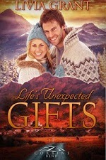 https://www.goodreads.com/book/show/23963497-life-s-unexpected-gifts