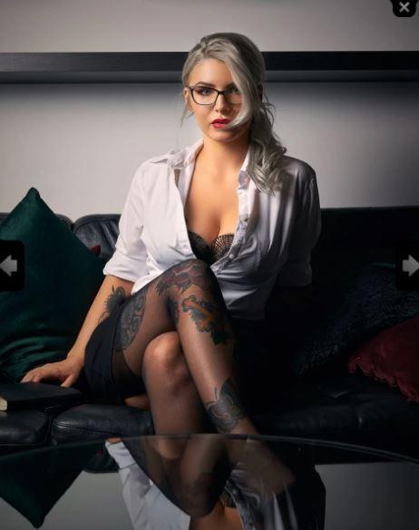 https://pvt.sexy/models/t7k-sandy/?click_hash=85d139ede911451.25793884&type=member