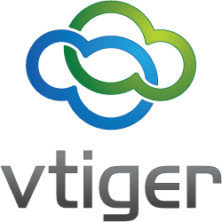 Vtiger CRM Applications ~ KABIS
