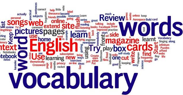 Jurusan Bahasa Asing, Khususnya Bahasa Inggris