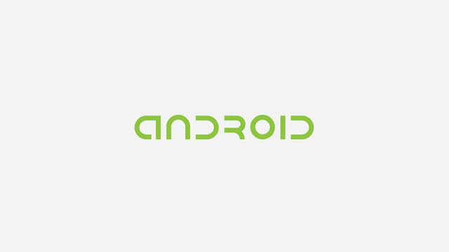 aplikasi android terbaik di play store dengan berbagai fungsi dan manfaat