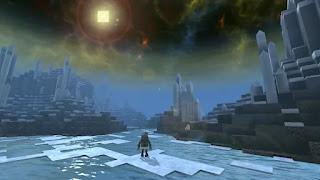 Block Fortress: Empires Apk Mod