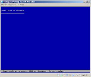 formatar windows 03