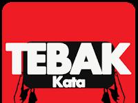 Download Tebak Kata Indonesia v 1.2.1 APK MOD Terbaru