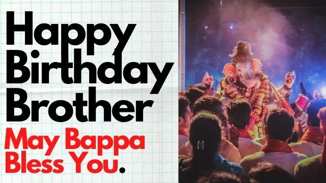 Superb-Happy-Birthday-Status-2020
