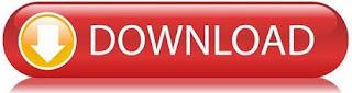 klik link download gratis