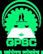 GPSC Goa Bharti 2021