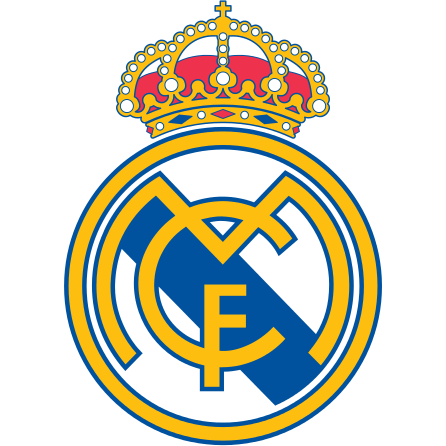2020 2021 Recent Complete List of Real Madrid2018-2019 Fixtures and results