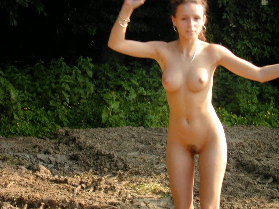 Sexy Egyptian Girls