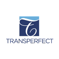 Swahili Speakers Job Opportunities - Remote Voice Artists at TransPerfect