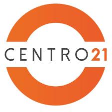 logo centro21