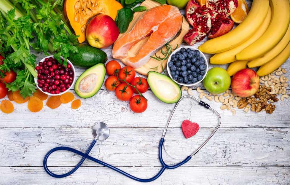 15 Alimentos Saudáveis Para o Seu Coração