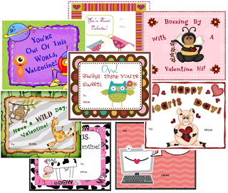 https://www.teacherspayteachers.com/Product/Free-Valentines-Day-Cards-179590?utm_source=www.terristeachingtreasures.com&utm_campaign=Free%20Val.%20Cards%20TTT%20post