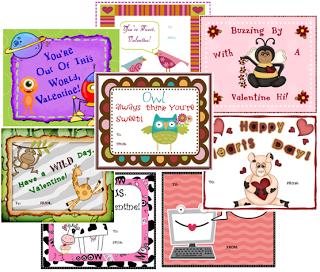 https://www.teacherspayteachers.com/Product/Free-Valentines-Day-Cards-179590?utm_source=www.terristeachingtreasures.com&utm_campaign=Free%20Val.%20Cards%20TTT%20post