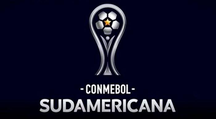 Fixture Copa Conmebol Sudamericana 2021
