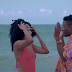 Exclusive Video : Neyba - Kipenda Roho (New Music Music Video)