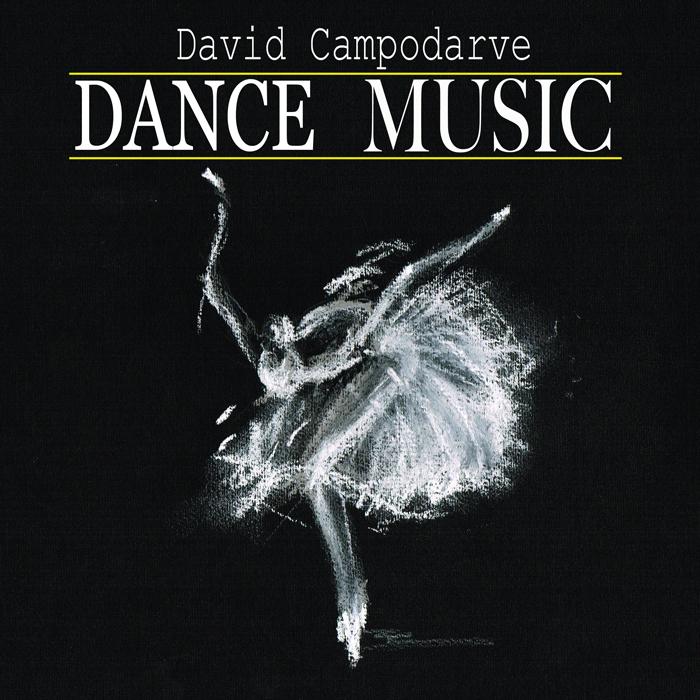 https://i0.wp.com/1.bp.blogspot.com/-2s0sydmXYw0/UK6R5dIKp4I/AAAAAAAAAEI/wIQzbDS7f28/s1600/portada--danza-700.jpg?resize=473%2C473