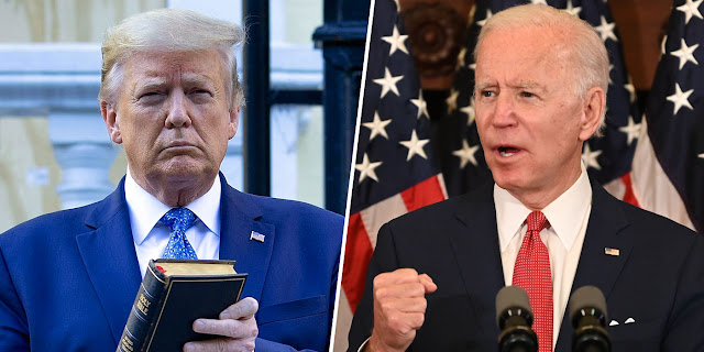 trump-biden-US-elections