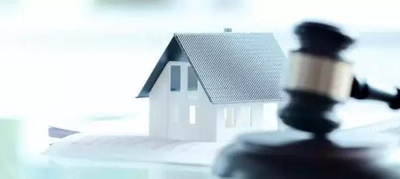 Buying Property - Real Estate