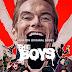 THE BOYS (serie de Amazon prime) TEORIAS CAPITULO FINAL 2x8