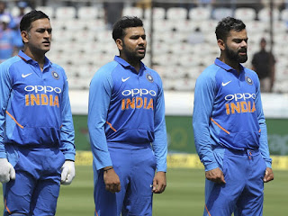 dhoni-virat-rohit-play-together
