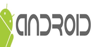 Cara Merubah Font Android Tanpa Root