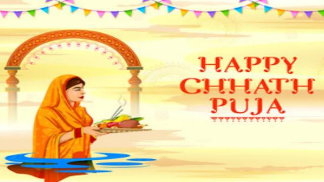 Chhath-Pooja-Benefits-Ingredients