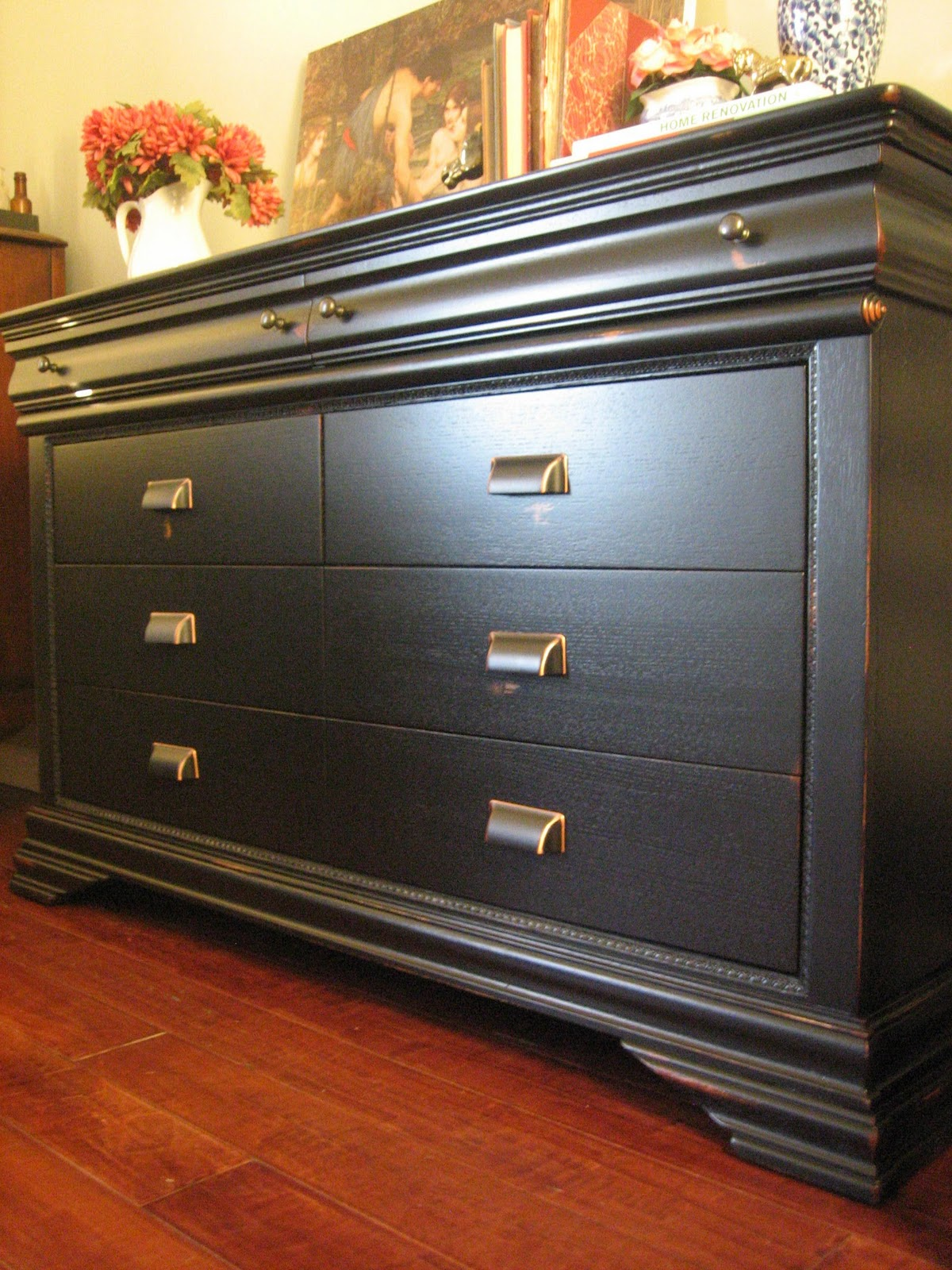 100 Repurposed Furniture Phoenix Repurposed U0026 Recycled