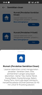 9kita-clean-3