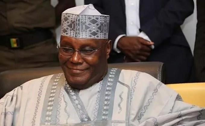 Atiku reacts to alleged move to impeach Akwa Ibom Speaker, Governor