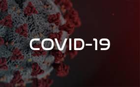 impacts of coronavirus
