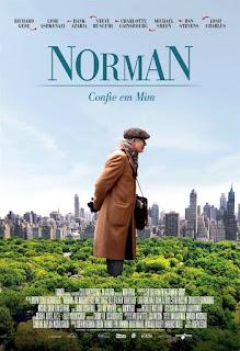 Download Filme Norman: Confie em Mim Dublado 2017