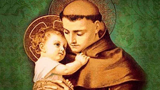 san-antonio-de-padua-santoral-catolico-13-de-junio