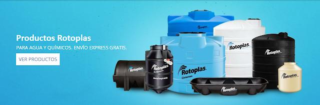 medidas_y_capacidades_de_tanques_rotoplas