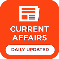 Top Current Affairs 11 May 2021