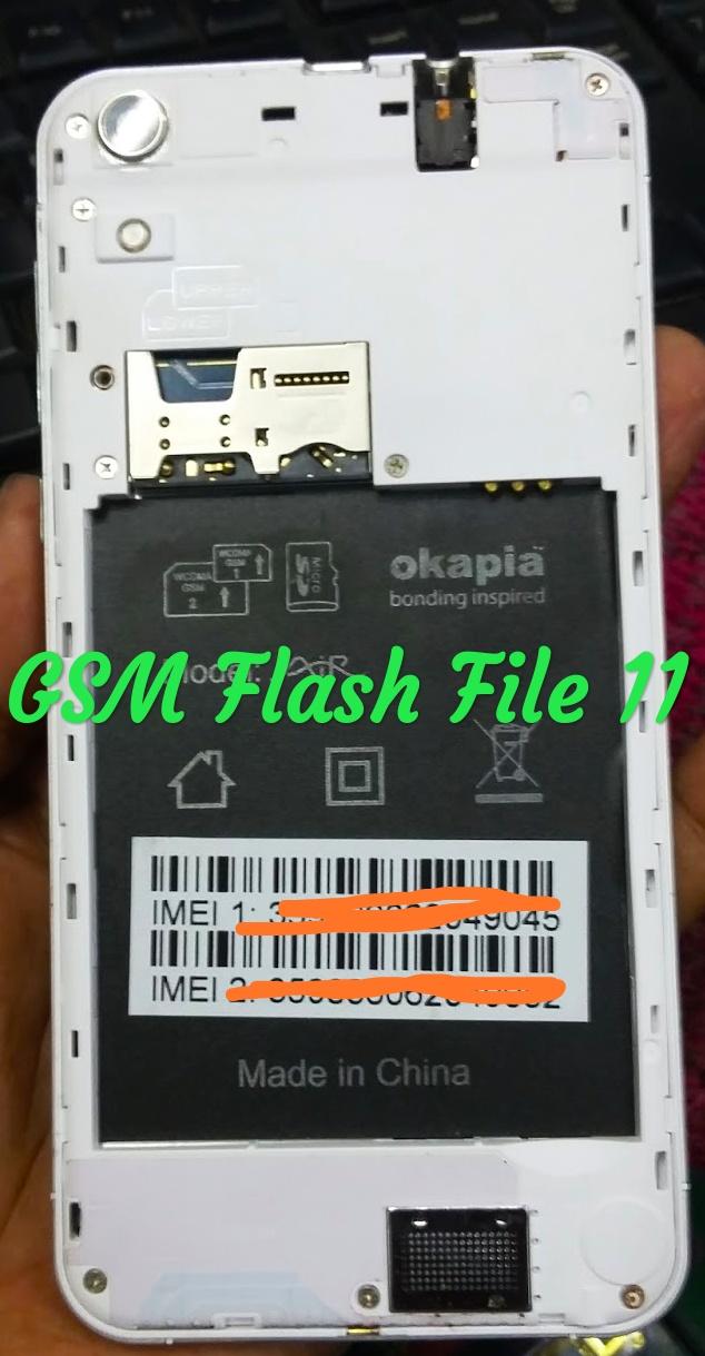 MT6582__Okapia__AIR__AIR__4 4 2__ALPS KK1 MP1 V2 11(100% Tested)By